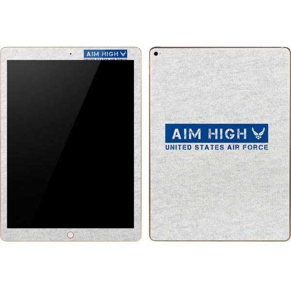 US Air Force Tablet Skins