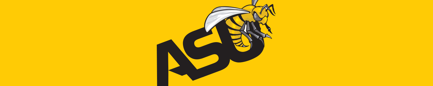 Alabama State University Cases and Skins