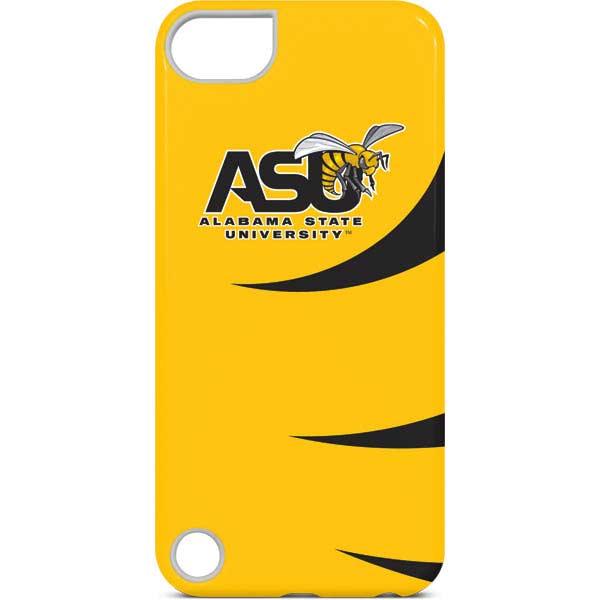 Shop Alabama State University MP3 Cases
