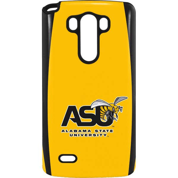 Shop Alabama State University Other Phone Cases