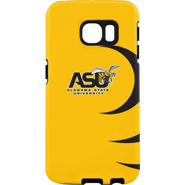 Shop Alabama State University Samsung Cases