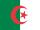 Algeria Phone Cases and Skins