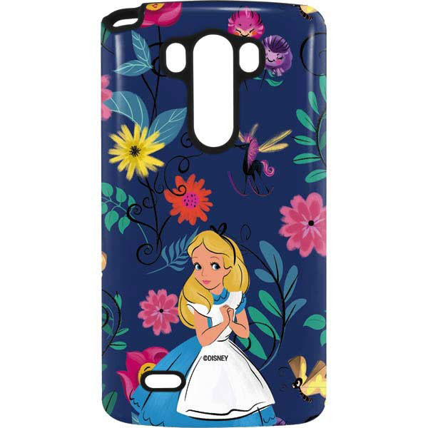 Alice in Wonderland Other Phone Cases