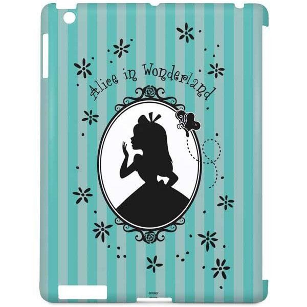 Alice in Wonderland Tablet Cases
