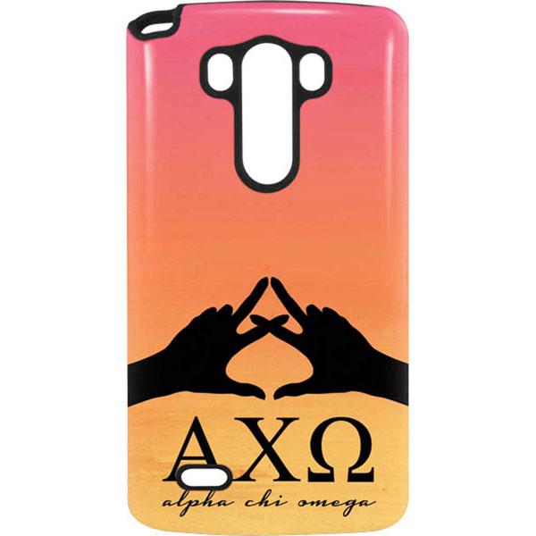 Shop Alpha Chi Omega Other Phone Cases