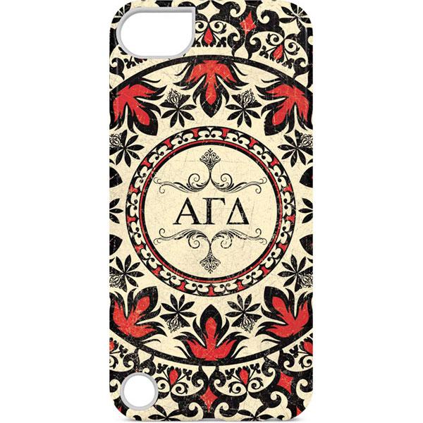 Shop Alpha Gamma Delta MP3 Cases