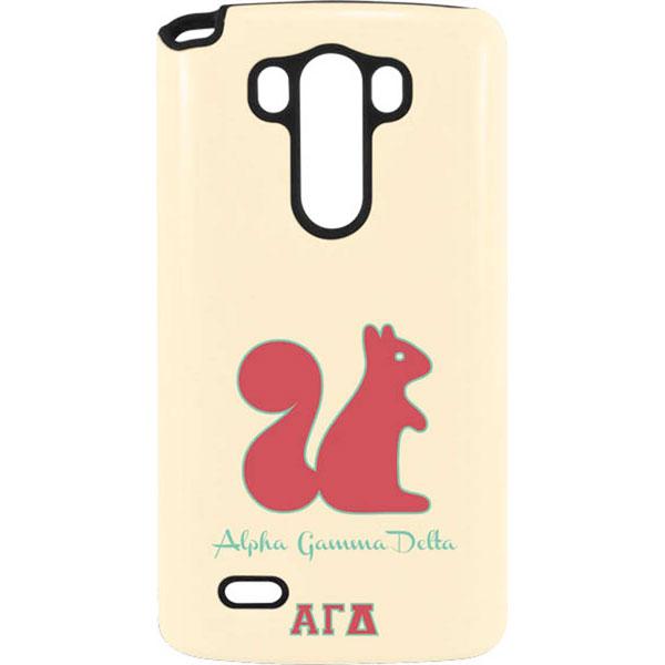 Shop Alpha Gamma Delta Other Phone Cases