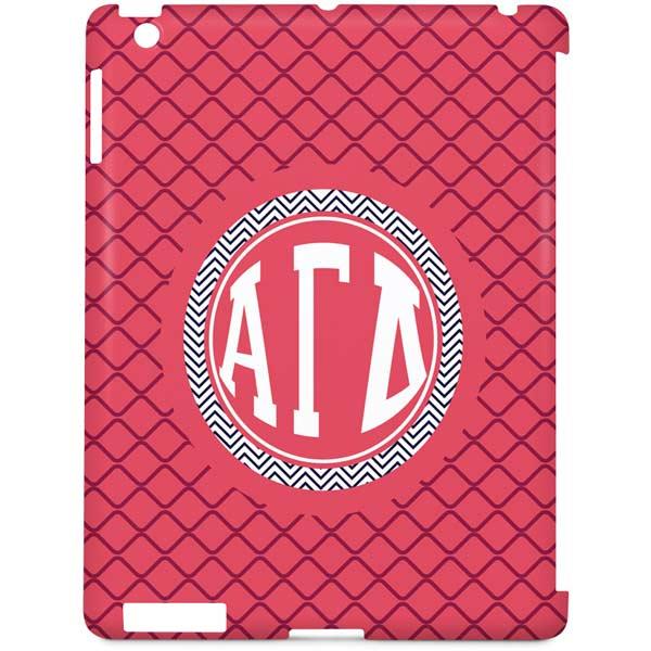 Shop Alpha Gamma Delta Tablet Cases
