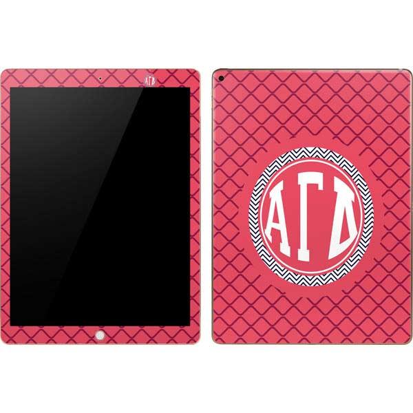 Shop Alpha Gamma Delta Tablet Skins