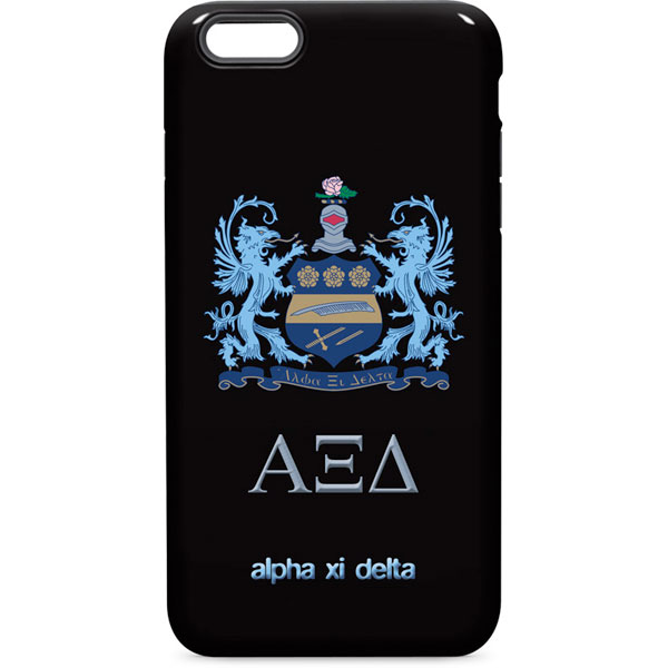 Alpha Xi Delta Designs For Your Phone Laptop Or Gaming Device Skinit