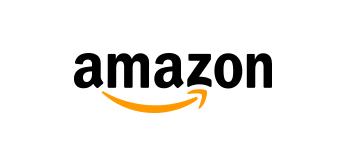 Amazon Echo Skins