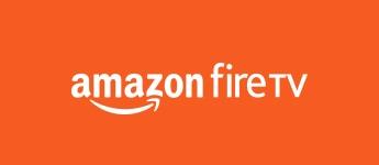 Amazon Accessory Skins