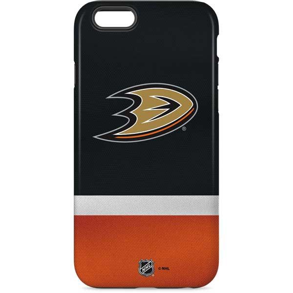 Shop iPhone Cases
