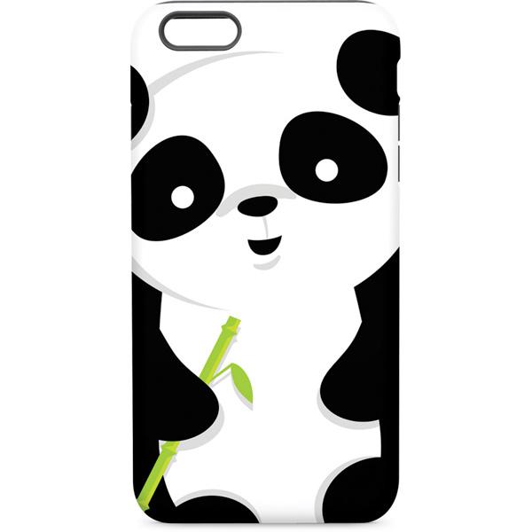 Shop Animal Illustration iPhone Cases