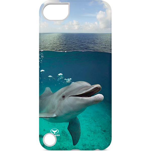 Shop Animal Illustration iPod Cases