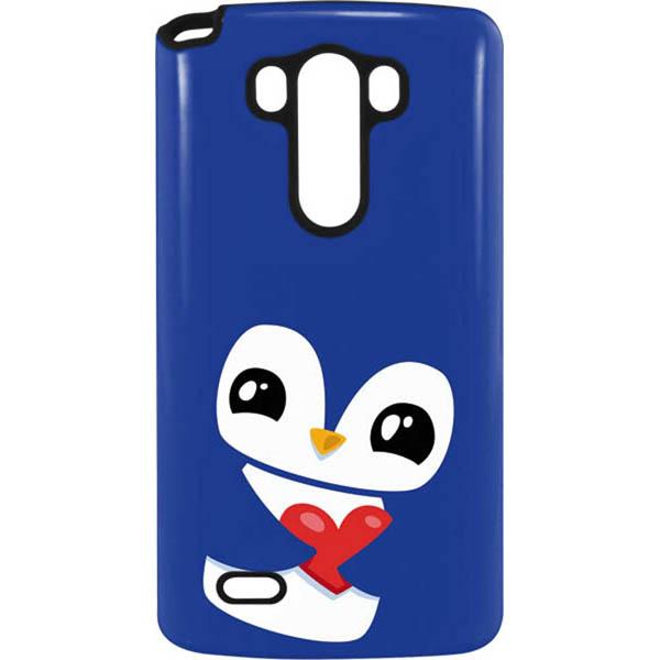 Shop Animal Illustration Other Phone Cases