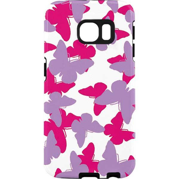 Shop Animal Illustration Galaxy Cases