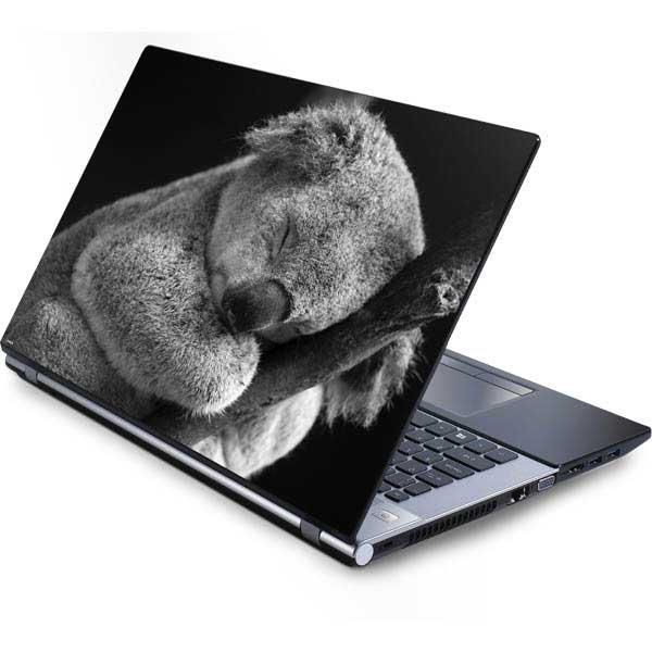 Animal Photography Laptop Skins