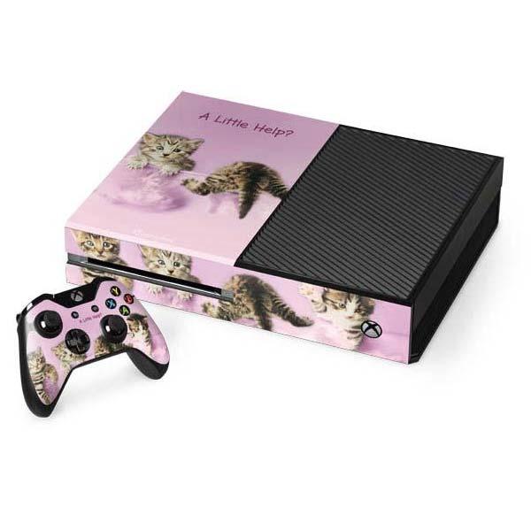 Animal Photography Xbox Gaming Skins