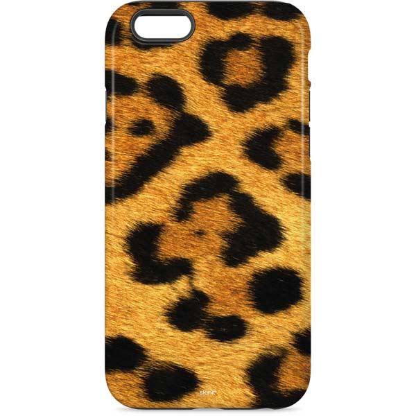 Shop Animal Prints iPhone Cases