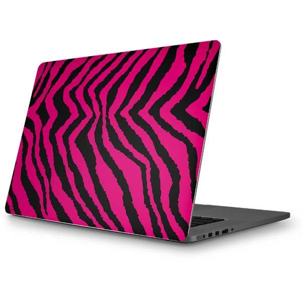 Shop Animal Prints MacBook Skins