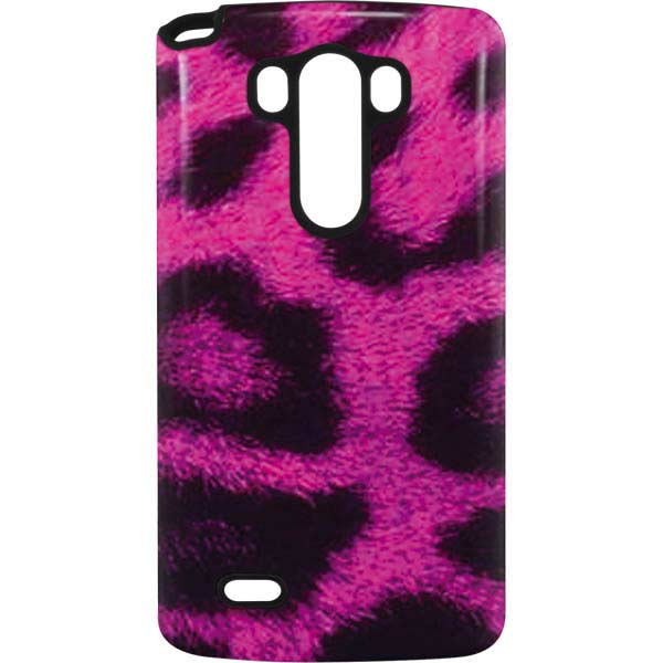 Shop Animal Prints Other Phone Cases