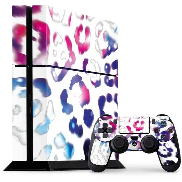 Shop Animal Prints PlayStation Skins