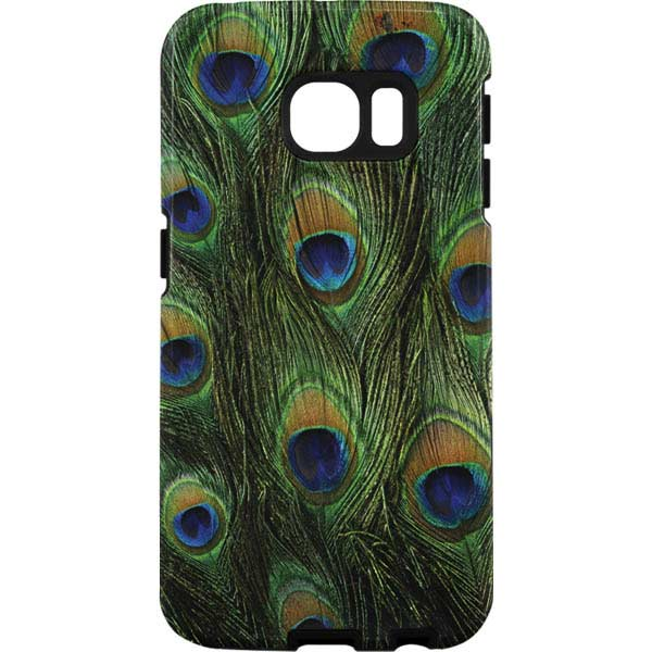 Shop Animal Prints Galaxy Cases
