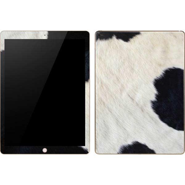 Shop Animal Prints Tablet Skins