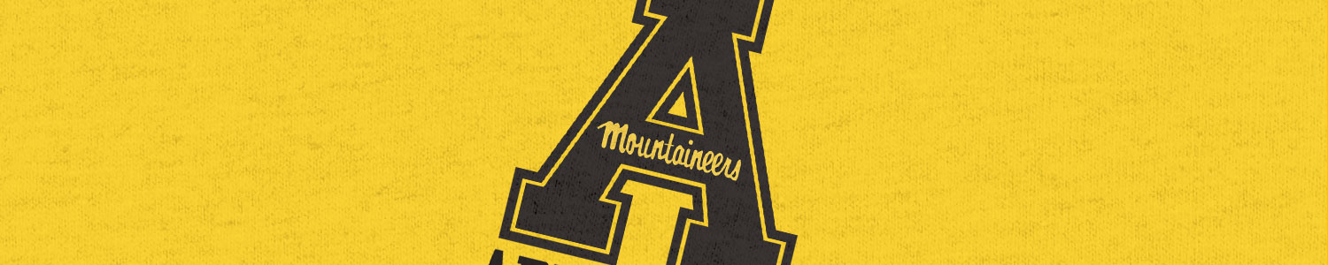 Appalachian State Cases and Skins