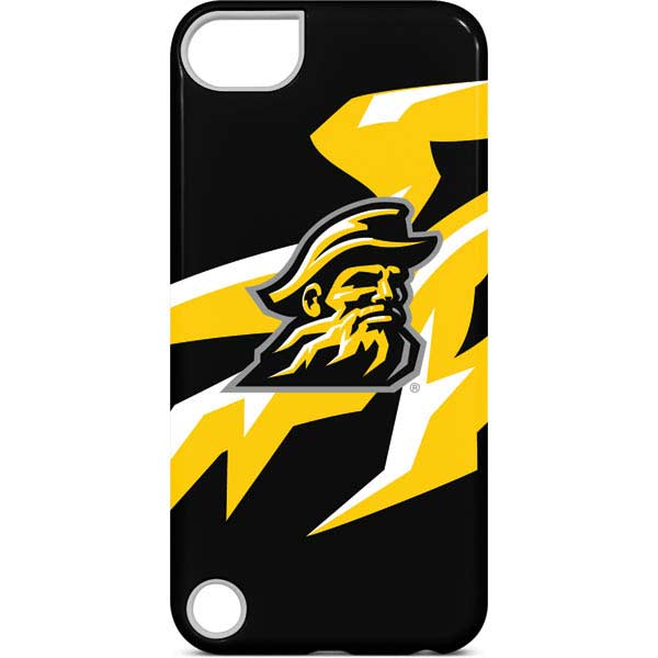 Shop Appalachian State MP3 Cases