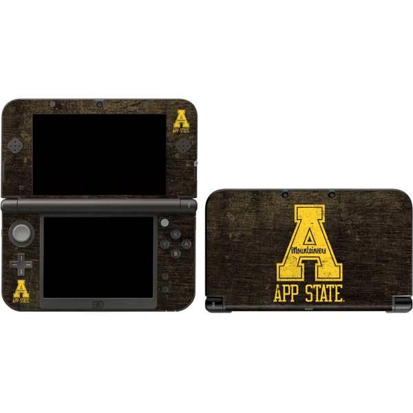 Shop Appalachian State Nintendo Gaming Skins