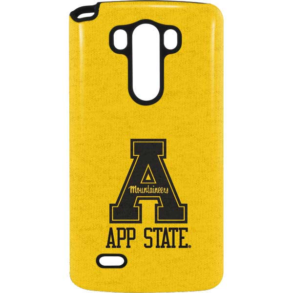 Shop Appalachian State Other Phone Cases