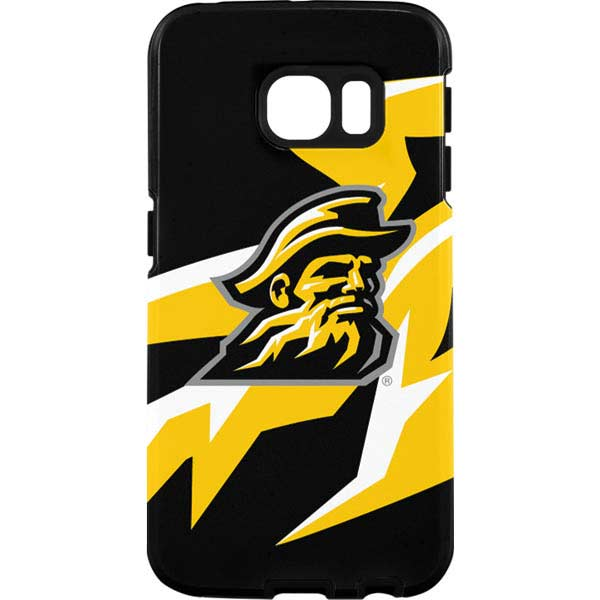 Shop Appalachian State Samsung Cases