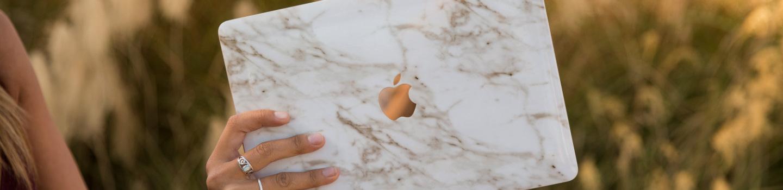Designs MacBook Skins