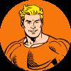 Shop Aquaman Cases & Skins