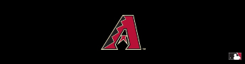 Arizona Diamondbacks Cases & Skins