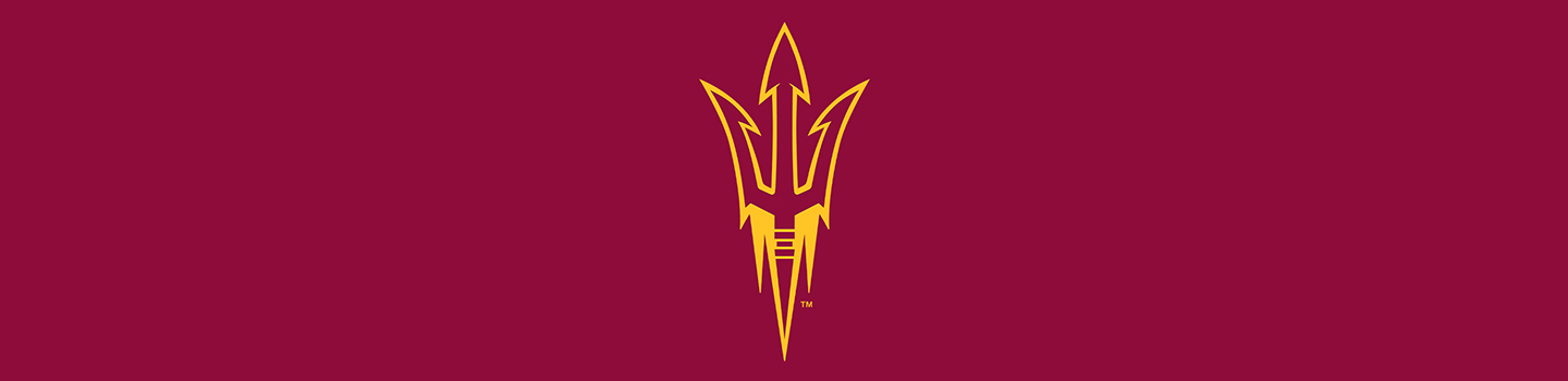 Designs Arizona State University