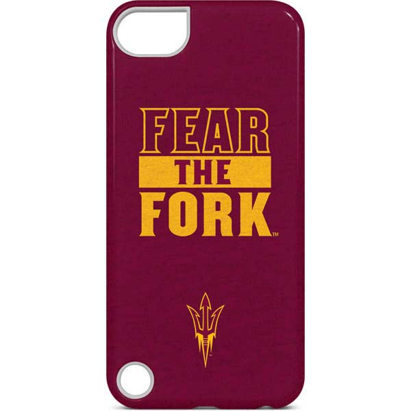 Arizona State University MP3 Cases