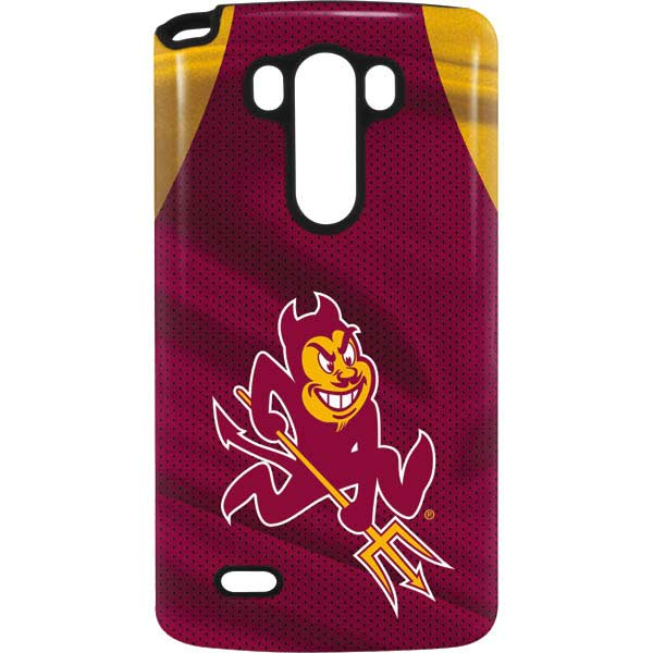 Shop Arizona State University Other Phone Cases