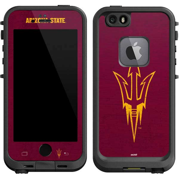 Shop Arizona State University Skins for Popular Cases