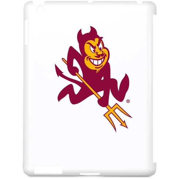 Arizona State University Tablet Cases