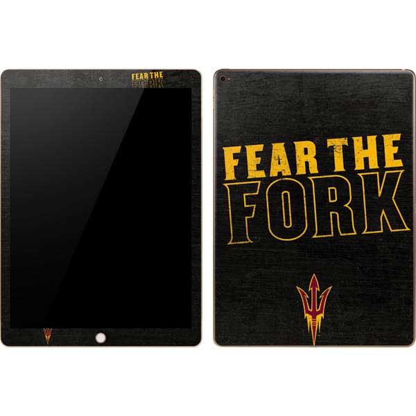 Arizona State University Tablet Skins