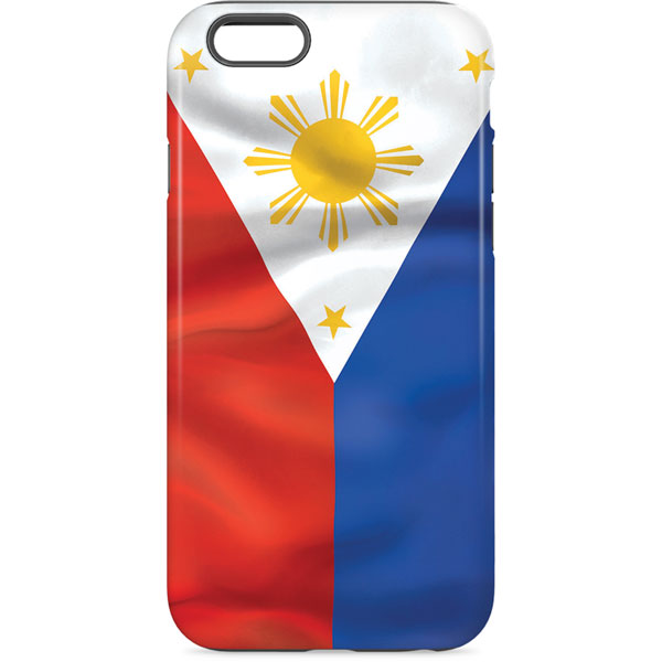 Shop Asia iPhone Cases