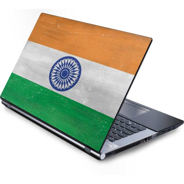 Shop Asia Laptop Skins