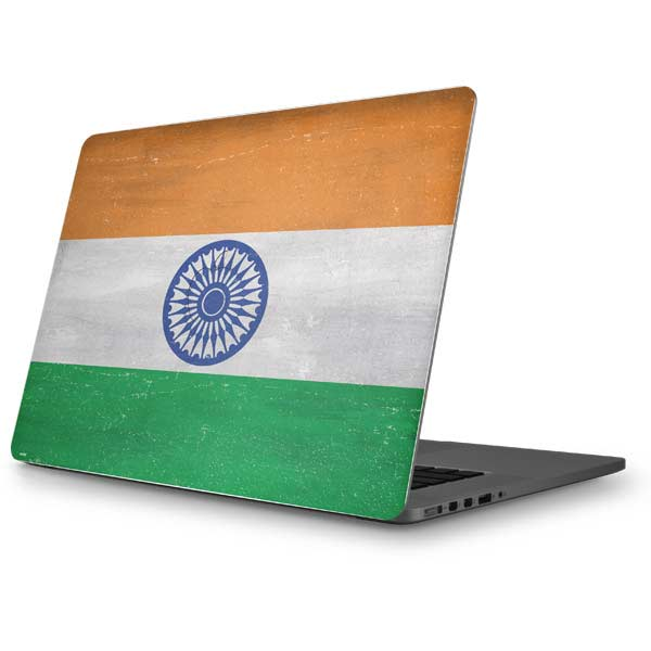 Shop Asia MacBook Skins