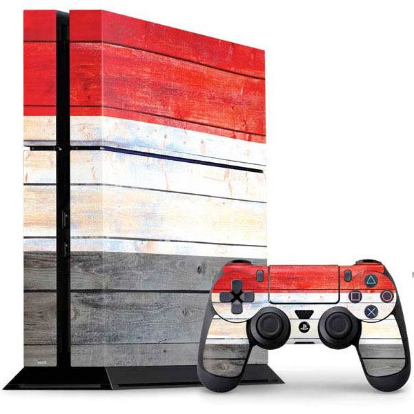 Shop Asia PlayStation Skins