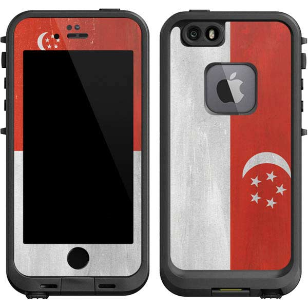 Shop Asia LifeProof/OtterBox Skins