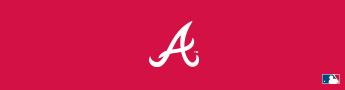 Atlanta Braves Cases & Skins