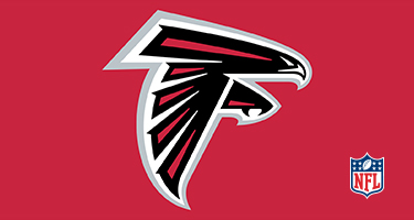 Designs Mob Atlanta Falcons Phone Cases and Skins
